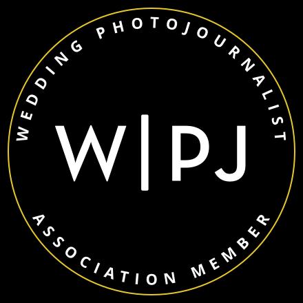 WPJA Photo reporter de mariage