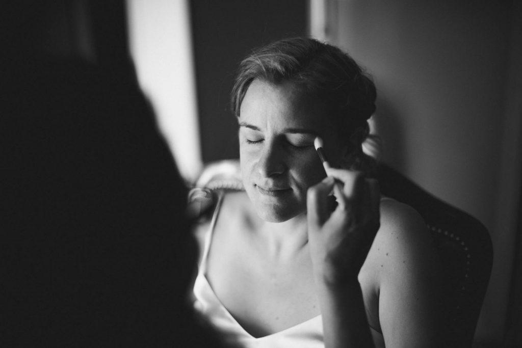 Photographe de mariage Paris France champêtre bohème chic émotion naturel